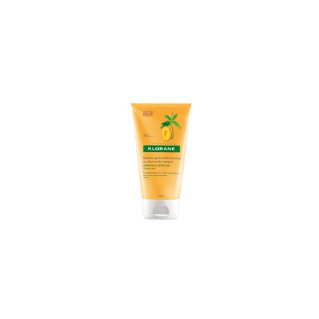 Klorane Conditioner with Mango 150ml
