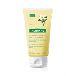 Klorane Conditioner with Magnolia 150ml