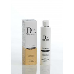 Dr02-Softening Lotion